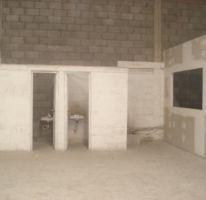Foto de bodega en renta en, parque industrial lagunero, gómez palacio, durango, 2098814 no 01