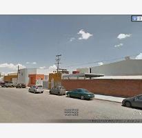 Foto de nave industrial en venta en, parque industrial lagunero, gómez palacio, durango, 2119916 no 01