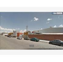 Foto de nave industrial en venta en  , parque industrial lagunero, gómez palacio, durango, 2119916 No. 01