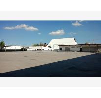 Foto de bodega en renta en  , parque industrial lagunero, gómez palacio, durango, 2432966 No. 01