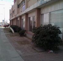 Propiedad similar 2451588 en Parque Industrial Lagunero.