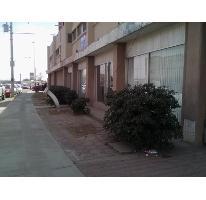 Foto de oficina en renta en  , parque industrial lagunero, gómez palacio, durango, 2451588 No. 01