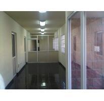 Propiedad similar 2848324 en Parque Industrial Lagunero.