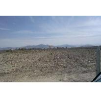 Foto de terreno industrial en venta en  , parque industrial lagunero, gómez palacio, durango, 2971449 No. 01