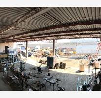 Foto de nave industrial en renta en  , parque industrial lagunero, gómez palacio, durango, 3951443 No. 01
