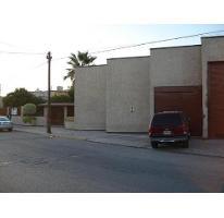 Foto de bodega en renta en, parque industrial lagunero, gómez palacio, durango, 399984 no 01