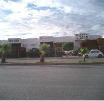 Foto de bodega en renta en, parque industrial lagunero, gómez palacio, durango, 981865 no 01