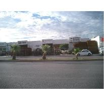 Foto de nave industrial en renta en  , parque industrial lagunero, gómez palacio, durango, 981865 No. 01