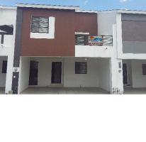 Foto de casa en condominio en renta en, parque industrial milenium, apodaca, nuevo león, 2133240 no 01