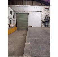 Foto de nave industrial en renta en  , parque industrial milimex, apodaca, nuevo león, 2333283 No. 01