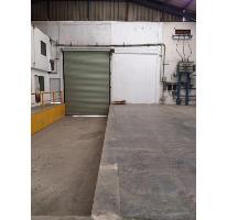 Foto de nave industrial en renta en  , parque industrial milimex, apodaca, nuevo león, 2882080 No. 01