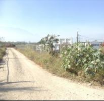 Foto de terreno habitacional en venta en, parque industrial milimex, santa catarina, nuevo león, 640377 no 01