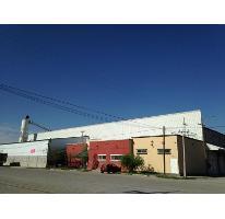 Propiedad similar 2692275 en Parque Industrial Pequeña Zona Industrial.