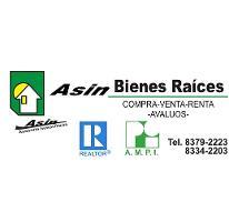 Propiedad similar 2268246 en Parque Industrial Periférico.