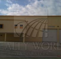 Foto de bodega en renta en, parque industrial san carlos, apodaca, nuevo león, 1087735 no 01