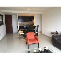 Foto de departamento en renta en  , interlomas, huixquilucan, méxico, 2802128 No. 01