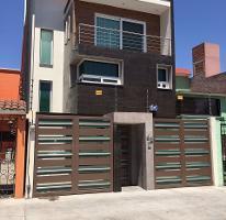 Foto de casa en venta en parque iztaccihuatl , jardines del alba, cuautitlán izcalli, méxico, 3157722 No. 01