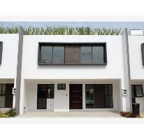 Foto de casa en venta en parque lima manu 7, san andrés cholula, san andrés cholula, puebla, 708059 No. 01