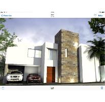 Foto de casa en venta en lomas de angelopolis, san andrés cholula, san andrés cholula, puebla, 1021373 no 01