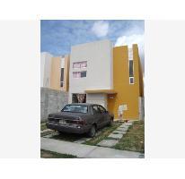Foto de casa en venta en  , parque los encinos, mineral de la reforma, hidalgo, 1980504 No. 01