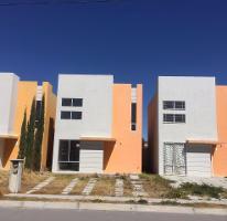 Foto de casa en venta en  , parque los encinos, mineral de la reforma, hidalgo, 2934883 No. 01
