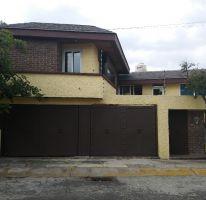Foto de casa en venta en parque madin 33, fuentes de satélite, atizapán de zaragoza, estado de méxico, 2375558 no 01