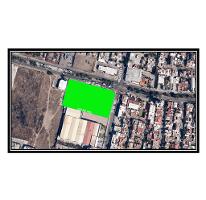 Propiedad similar 2316069 en Parque Manzanares.