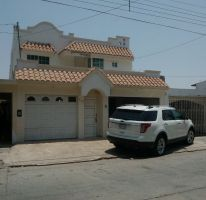 Foto de casa en renta en parque méxico 539 ote, del parque, ahome, sinaloa, 1717070 no 01