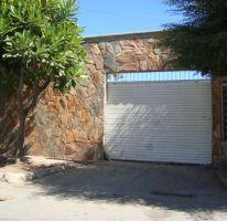 Foto de casa en venta en parque nacional 581 ote, del parque, ahome, sinaloa, 1709812 no 01