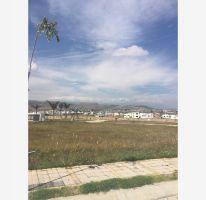 Foto de terreno habitacional en venta en parque nayarit, lomas de angelópolis ii, san andrés cholula, puebla, 1957020 no 01