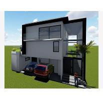 Foto de casa en venta en parque nilo 1, angelopolis, puebla, puebla, 2658318 No. 01
