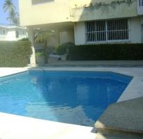 Foto de departamento en venta en parque norte 14, costa azul, acapulco de juárez, guerrero, 837787 no 01