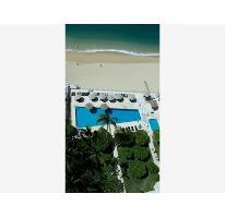 Foto de departamento en venta en parque norte 17, club deportivo, acapulco de juárez, guerrero, 1134845 No. 01