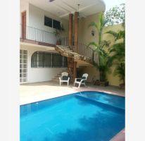 Foto de casa en renta en parque norte 19, costa azul, acapulco de juárez, guerrero, 1648820 no 01