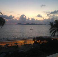 Foto de departamento en venta en parque norte, costa azul, acapulco de juárez, guerrero, 2107306 no 01