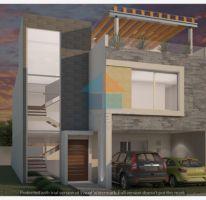Foto de casa en venta en parque nuevo león 1, chalchihuapan, ocoyucan, puebla, 2162310 no 01