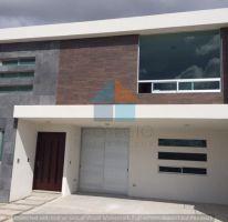 Foto de casa en venta en parque nuevo león 2, alta vista, san andrés cholula, puebla, 2162348 no 01