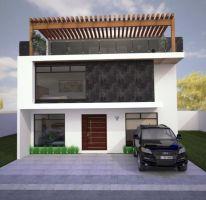 Foto de casa en venta en parque nuevo leon, chalchihuapan, ocoyucan, puebla, 2194079 no 01
