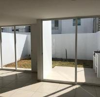 Foto de casa en venta en parque provenza , angelopolis, puebla, puebla, 0 No. 01