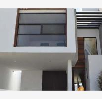 Foto de casa en venta en parque queretaro 10, la isla lomas de angelópolis, san andrés cholula, puebla, 0 No. 01