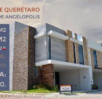 Foto de casa en renta en parque querétaro , lomas de angelópolis ii, san andrés cholula, puebla, 0 No. 01