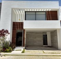 Foto de casa en venta en parque quintana roo , santa clara ocoyucan, ocoyucan, puebla, 3156686 No. 01