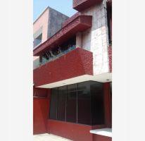 Foto de casa en venta en parque real 26, el parque de coyoacán, coyoacán, df, 2378784 no 01
