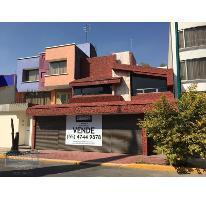 Foto de casa en venta en  , el parque de coyoacán, coyoacán, distrito federal, 2965812 No. 01