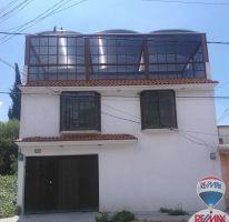 Foto de casa en venta en, parque residencial coacalco 1a sección, coacalco de berriozábal, estado de méxico, 2064174 no 01