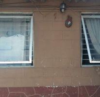 Foto de casa en venta en, parque residencial coacalco 1a sección, coacalco de berriozábal, estado de méxico, 2169012 no 01