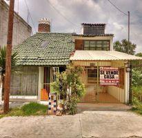 Foto de casa en venta en, parque residencial coacalco 1a sección, coacalco de berriozábal, estado de méxico, 2237430 no 01