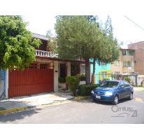 Propiedad similar 2479625 en Parque Residencial Coacalco 1a Sección.