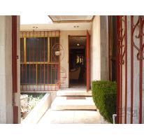 Foto de casa en venta en  , parque residencial coacalco 1a sección, coacalco de berriozábal, méxico, 2479625 No. 02