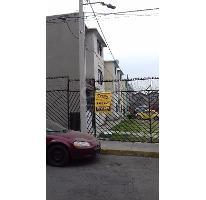 Foto de departamento en venta en  , parque residencial coacalco 1a sección, coacalco de berriozábal, méxico, 2826907 No. 01